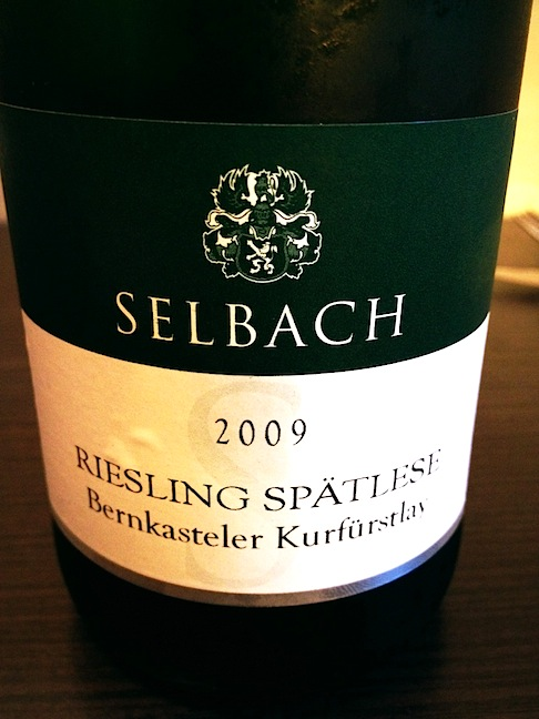 Selbach-Oster